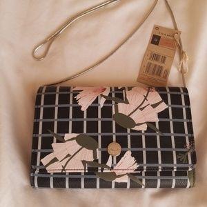 Handbags - Adolfo Dominguez Handbag NEW